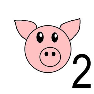 varkenspakket 2